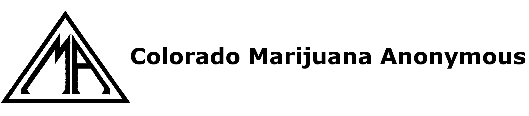 Colorado Marijuana Anonymous